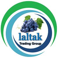 بازار خرید و فروش انواع انگور | خرید کشمش